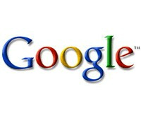 20110716-google-logo