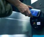 NFC mobilfizetés - A kép illusztráció!
