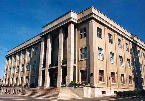 Pannon Egyetem