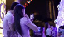 Ericsson ConsumerLab (fotó: Ericsson)
