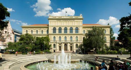 Szegedi Tudományegyetem matematika (fotó: u-szeged.hu)