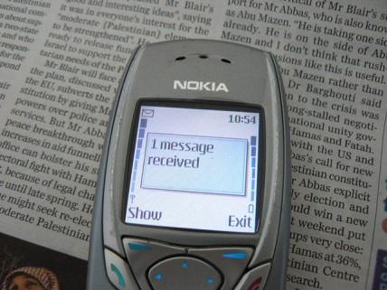 boldog születésnapot sms Boldog szülinapot, SMS!   Innoportal.hu boldog születésnapot sms