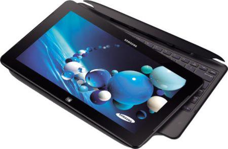 ATIV Smart PC PRO XE700