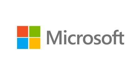 Microsoft-Logo-2012
