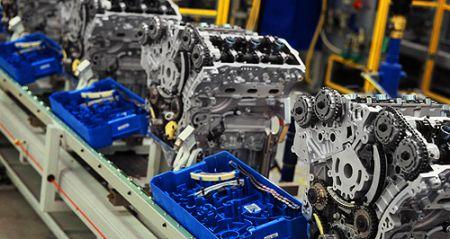 V6_Engine