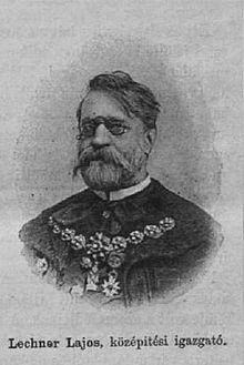 Lechner_Lajos_1892-41