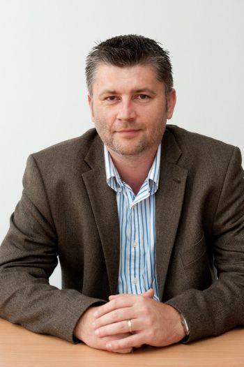 Takács Krisztián, Business Telecom (BTel)