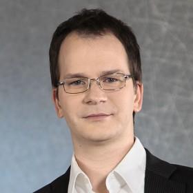 Balogh Péter, NNG Kft. (fotó: NNG)