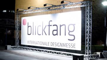 blickfang_banner