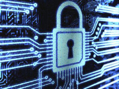 hálózatbiztonság