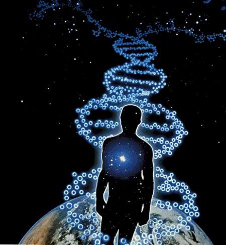 origin_evol_life