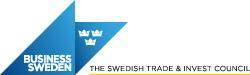 Svéd-Magyar Innovációs Napok