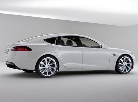 tesla-model-s-electric-car