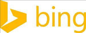 uj-bing-logo