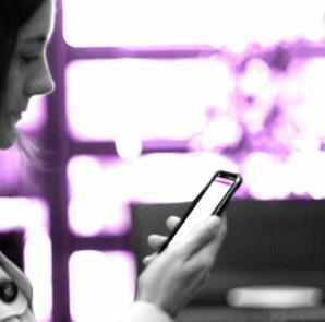 ifs_mobil