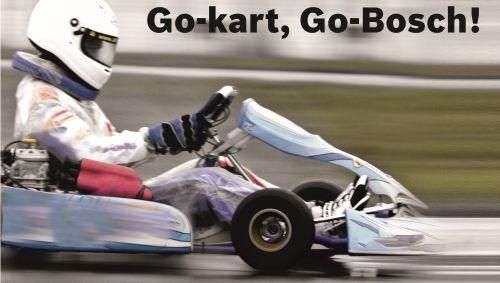 Bosch konstruktőri verseny (fotó: Bosch)