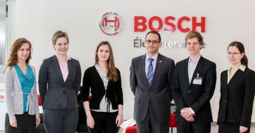 bosch_osztondij