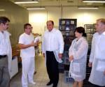 Nyíregyházi Főiskola - Príma Pék