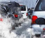 auto emisszió