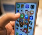 Az Apple új okostelefonjai Magyarországon