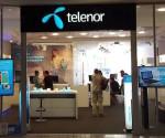 Telenor Magyarország (fotó: Telenor Magyarország Facebook)