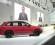 Audi Annual Press Conference 2016 (foto: Audi.com)