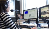 Ericsson Broadcast (fotó: ericsson.com)