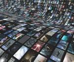 video műhold műsor (fotó: SES)