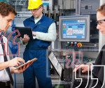 Connected_Industrial_Enterprise (fotó: Rockwell Automation)