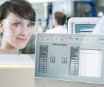 papírmentes gyártásmenedzsment Siemens (fotó: Siemens)