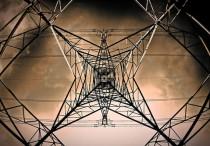 elektromos ipari infrastruktura (fotó:  marsdd.com)