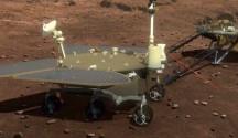 kina marsjaro (fotó: spacenews.com)