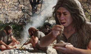 neandervölgyi (fotó: npr.org)