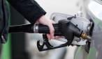 Bosch benzinuzemu auto 2016