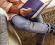 Microsoft karrierkozpont laptop távmunka (fotó: Microsoft)