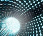 nanoszerkezet