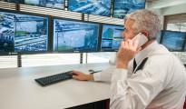 Bosch biztonsag videomegfigyeles_2016